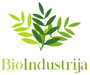 BioIndustrija